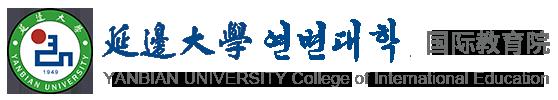 YBU Logo